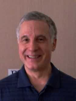Marc Messina